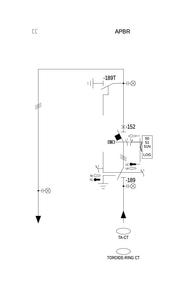costo cabina elettrica 200 kW quadro mt